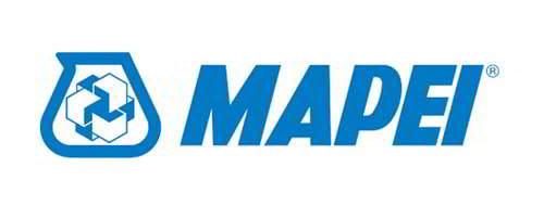 MAPEI termékek értékesítése a XVI. kerületben. Építőanyag kereskedés