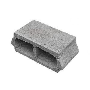 Leier mesterfödémhez csak a Leier betonüzemeiben gyártott, Leier EB 60/19 béléstestek alkalmazhatók. A béléstestek nyitott üreges, vasalás nélkül készülő betontermékek. A gerendák felfekvési irányában a koszorú melletti béléstest oldala zárt, hogy a friss beton ne tudjon a béléstest üregeibe folyni. Minden kiszállított Leier béléstesteket tartalmazó raklapon 5 darab zárt oldalú, koszorúhoz beépíthető béléstest található.