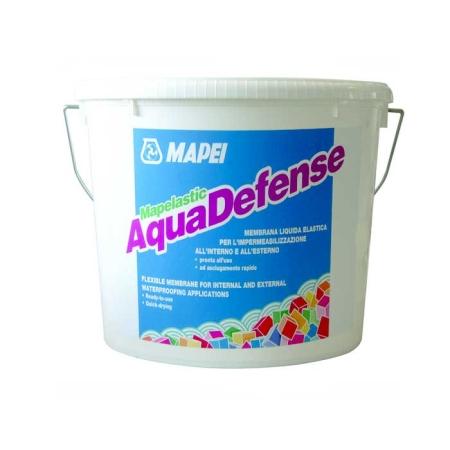 Aquadefense