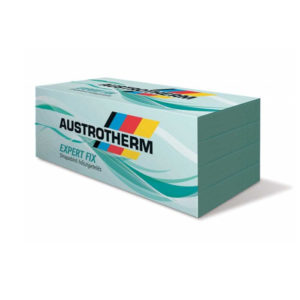 Austrotherm Expert