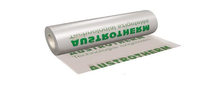 Austrotherm PE