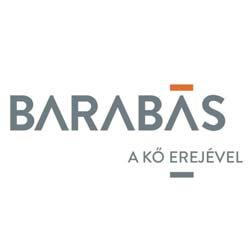 Barabás térkő