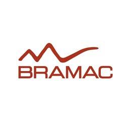 Bramac tetőcserép