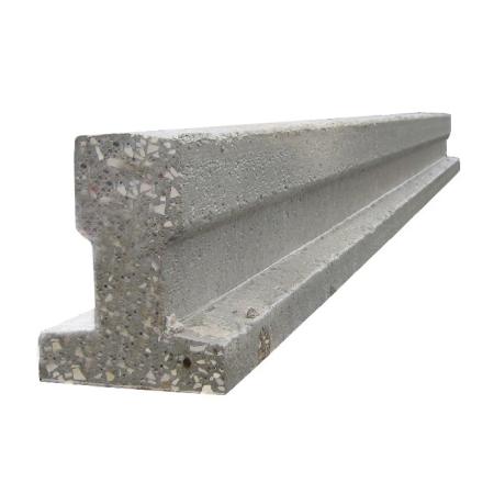E beton gerenda - Az E-jelű feszített gerendákból készített födém évek óta alkalmazott és jól bevált födémszerkezet.