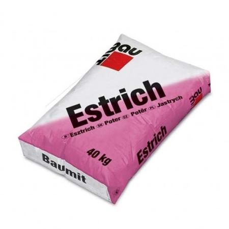 estrich beton nedabau kft p t anyag keresked s. Black Bedroom Furniture Sets. Home Design Ideas