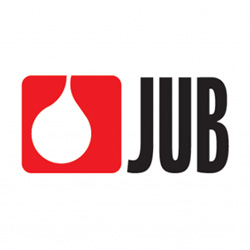 JUB termékek