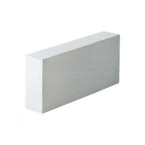 Belső, nem teherhordó térelválasztó falak építésére korlátozás nélkül alkalmazható.