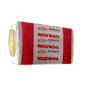 Airrock HD